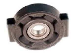 Mercedes Benz Truck Propeller Shaft Bearings