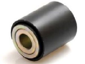 Mercedes Benz Truck Rubber Bushings