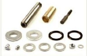Mercedes Benz Truck Spring Pin Set