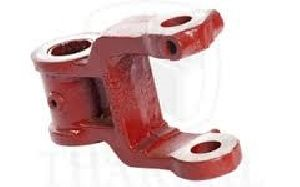 Shackle Bracket