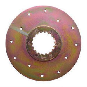 Escort C355 Basic Quality Tractor Brake Plate