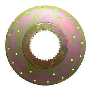 Farmtrac 3610 Standard Quality Tractor Brake Plate