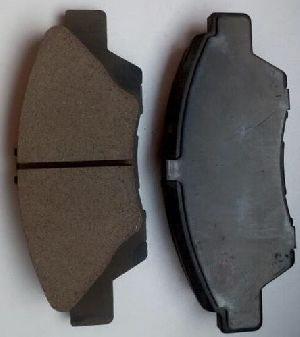Honda I Vtec Car Brake Pads