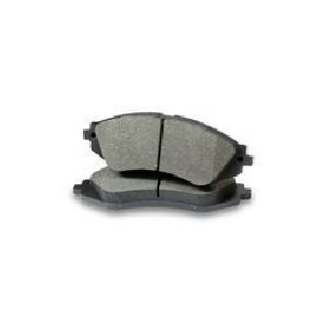 Honda EXI Car Brake Pads