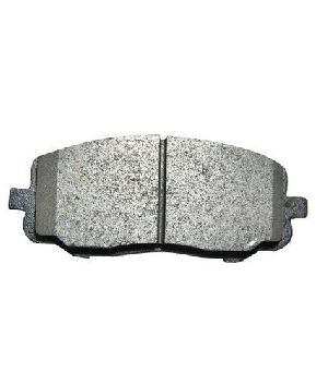 Hyundai I10 Car Brake Pads