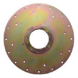 Massey Ferguson Medium Quality Tractor Brake Plate
