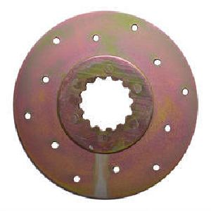Swaraj 735 Basic Quality Tractor Brake Plate