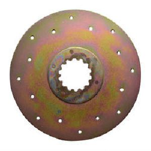 Swaraj 855 Basic Quality Tractor Brake Plate