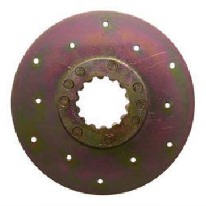 Swaraj 735 Medium Quality Tractor Brake Plate