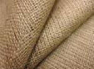 Hessian Cloth or Burlap
