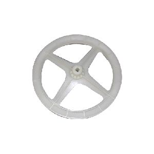 Impeller Pulley