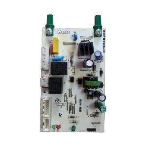 Washing Machine Circuit Board