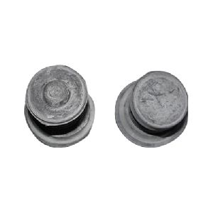 Washing Machine Rubber Drain Valve