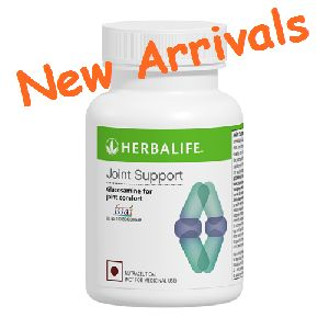 joint support herbal tablet