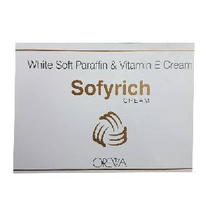 Sofyrich Cream