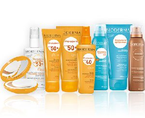 Bioderma Beauty Kit