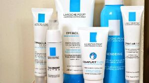 La Roche-Posay Beauty Kit