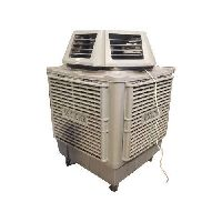 Fiber Body Air Cooler