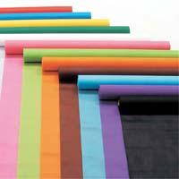 Non Woven Fabrics 01