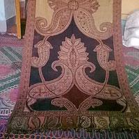 Jamawar Shawl 02