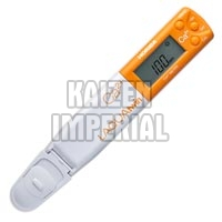 Digital Calcium Meter