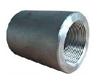 Forged Couplings