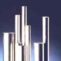 Inconel Alloy Rods