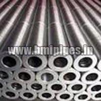 Aisi Pipes