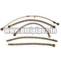 Fuel Injection Pipes Suppliers