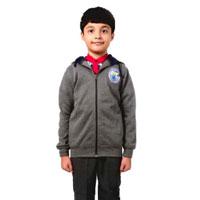Junior Boys Winter Uniform