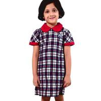 Junior Girls Summer Uniform