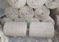 Carpet Backing Cloth 01