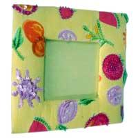 Fibber Handicraft Items
