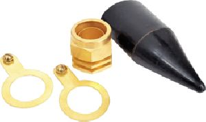 Cable Gland Kits