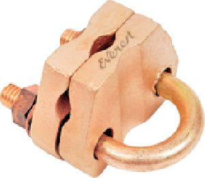 U Bolt Connector Clamp