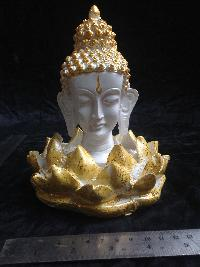 Decorative Idols 03