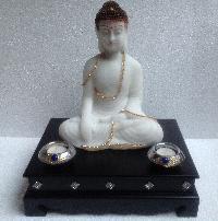 Decorative Idols 04