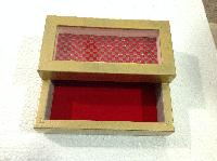 Designer Box 04