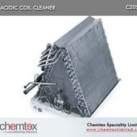 Acid Coil Cleaner