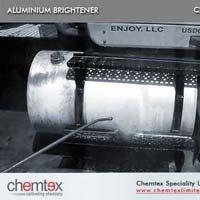 Aluminum Brightener