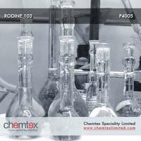 Rodine 103 NPF Acid Inhibitor
