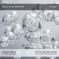 Silica Scale Remover