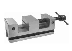 Grinding Vice Lead Screw Type Tool Maker