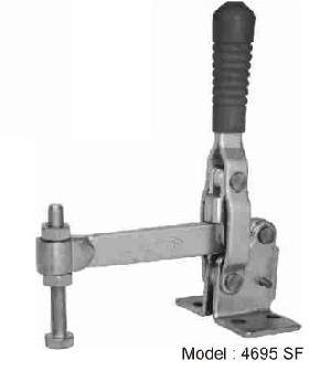 Model - 4695 SF