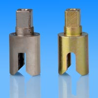 Electrical Couplers