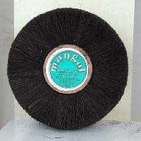 Steel Polishing Brush (11m)