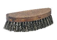 steel polishing brushes