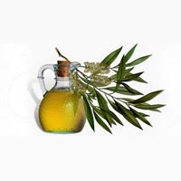 Jasmine Auriculatum Absolute Oil
