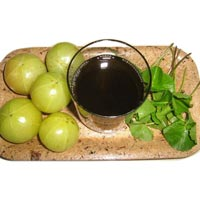 Nar Kachur Essential Oil