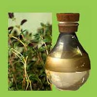 Sugandh Kokila Essential Oil